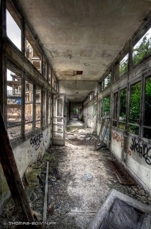 sanatorium-du-vexin-by-t-boivin-22.jpg