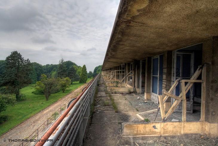 sanatorium-du-vexin-by-t-boivin-24.jpg