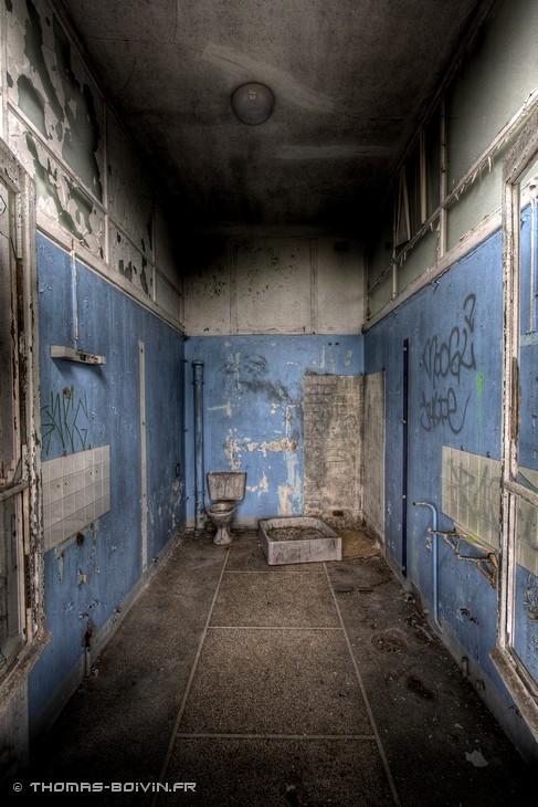 sanatorium-du-vexin-by-t-boivin-26.jpg