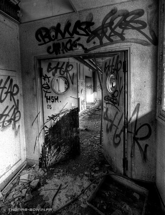 sanatorium-du-vexin-by-t-boivin-28.jpg