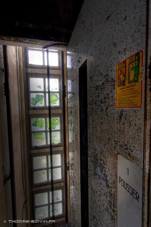 sanatorium-du-vexin-by-t-boivin-35.jpg