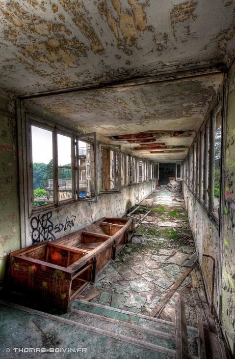 sanatorium-du-vexin-by-t-boivin-39.jpg