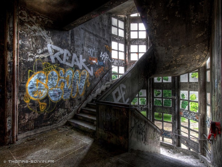 sanatorium-du-vexin-by-t-boivin-4.jpg