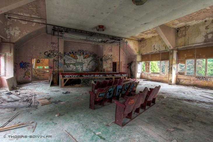 sanatorium-du-vexin-by-t-boivin-40.jpg
