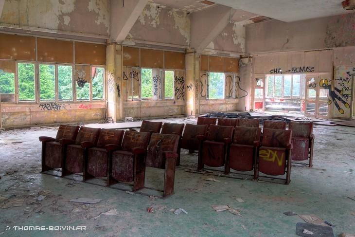 sanatorium-du-vexin-by-t-boivin-41.jpg