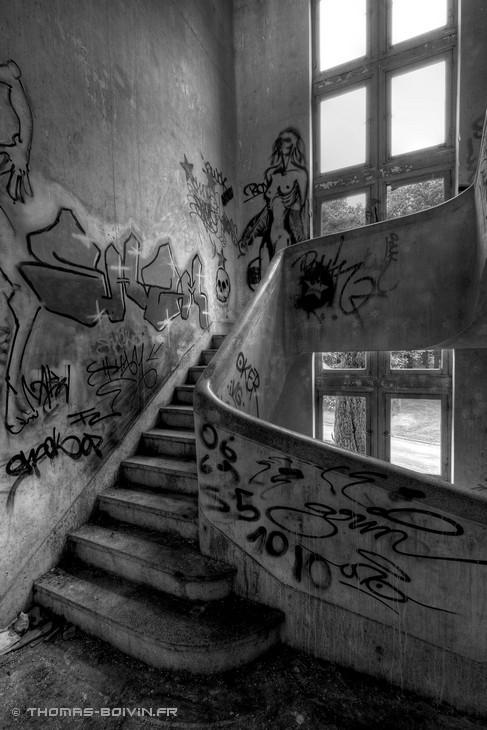 sanatorium-du-vexin-by-t-boivin-42.jpg
