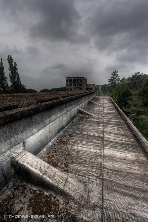 sanatorium-du-vexin-by-t-boivin-43.jpg