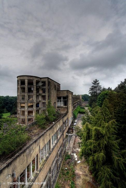sanatorium-du-vexin-by-t-boivin-44.jpg