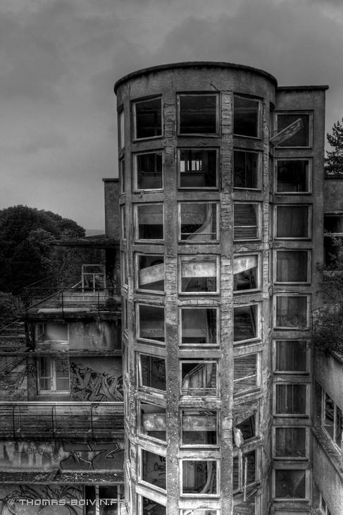 sanatorium-du-vexin-by-t-boivin-45.jpg