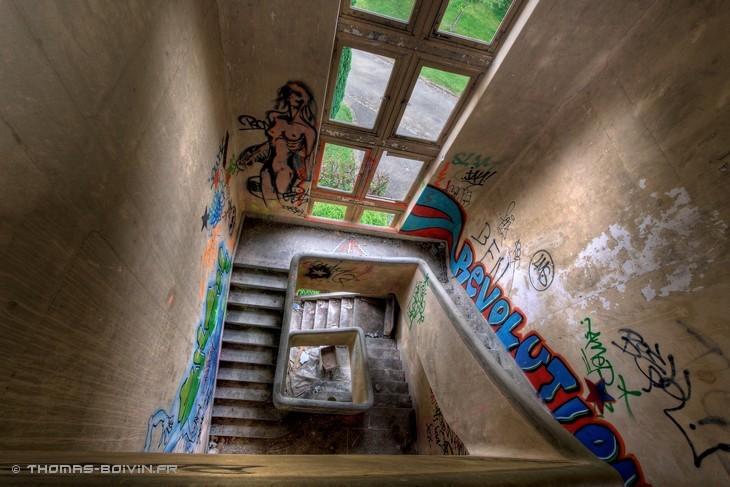 sanatorium-du-vexin-by-t-boivin-46.jpg