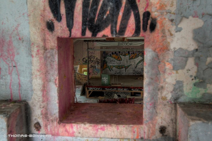 sanatorium-du-vexin-by-t-boivin-47.jpg