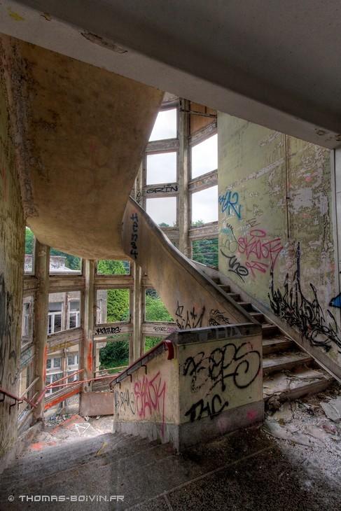 sanatorium-du-vexin-by-t-boivin-48.jpg