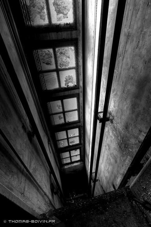 sanatorium-du-vexin-by-t-boivin-5.jpg