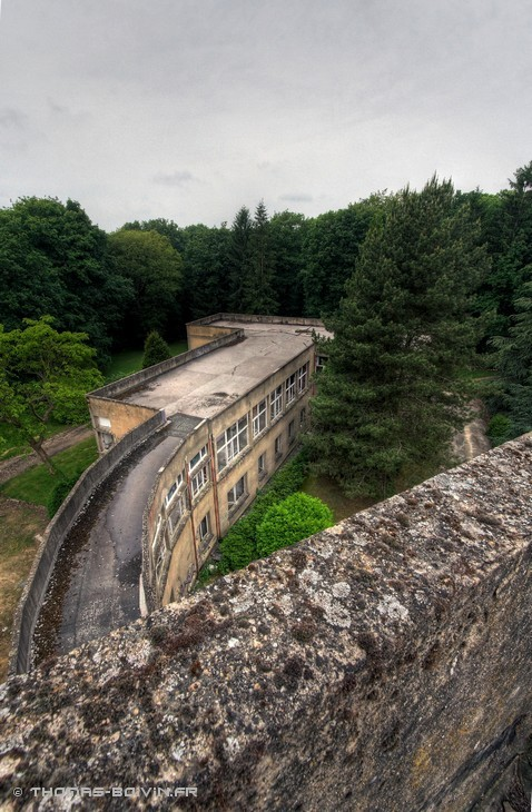 sanatorium-du-vexin-by-t-boivin-53.jpg