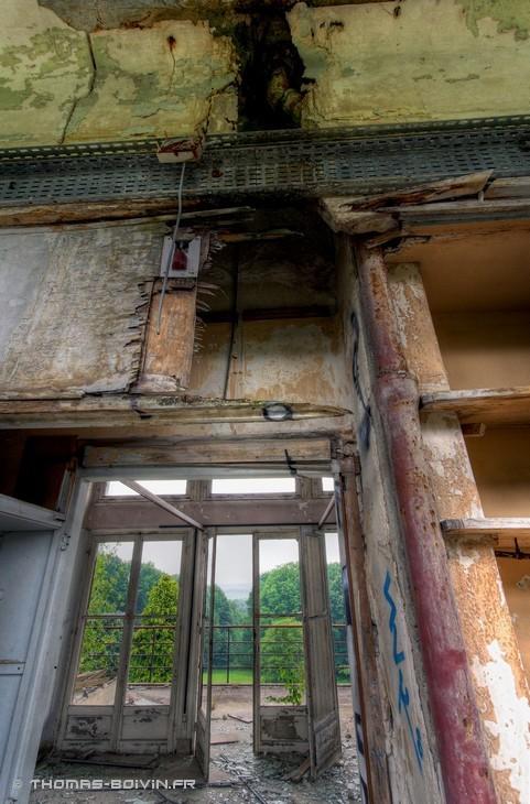 sanatorium-du-vexin-by-t-boivin-54.jpg