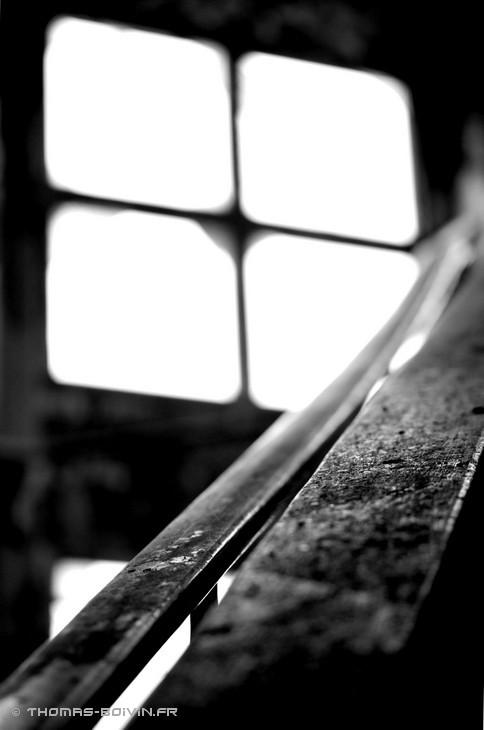 sanatorium-du-vexin-by-t-boivin-6.jpg