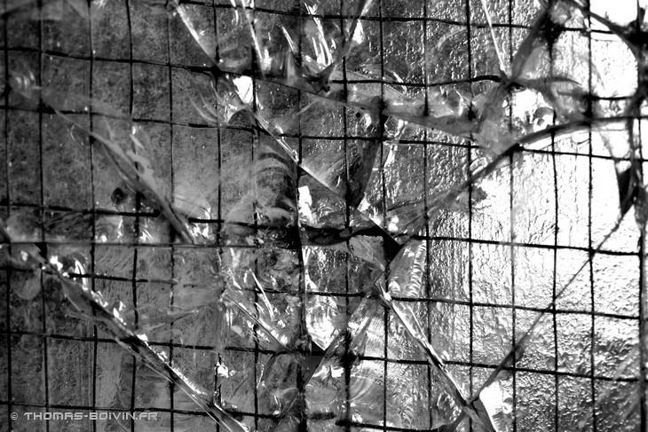 sanatorium-du-vexin-by-t-boivin-61.jpg