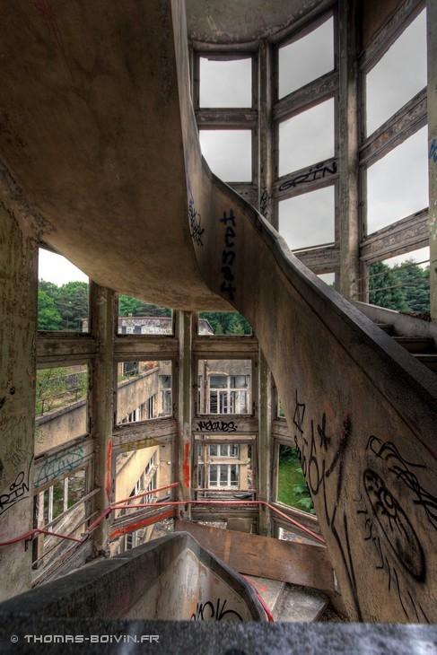 sanatorium-du-vexin-by-t-boivin-65.jpg