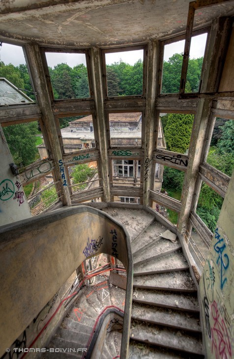 sanatorium-du-vexin-by-t-boivin-66.jpg