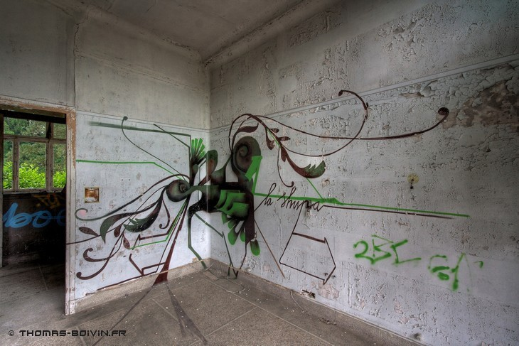 sanatorium-du-vexin-by-t-boivin-67.jpg