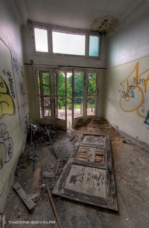 sanatorium-du-vexin-by-t-boivin-68.jpg