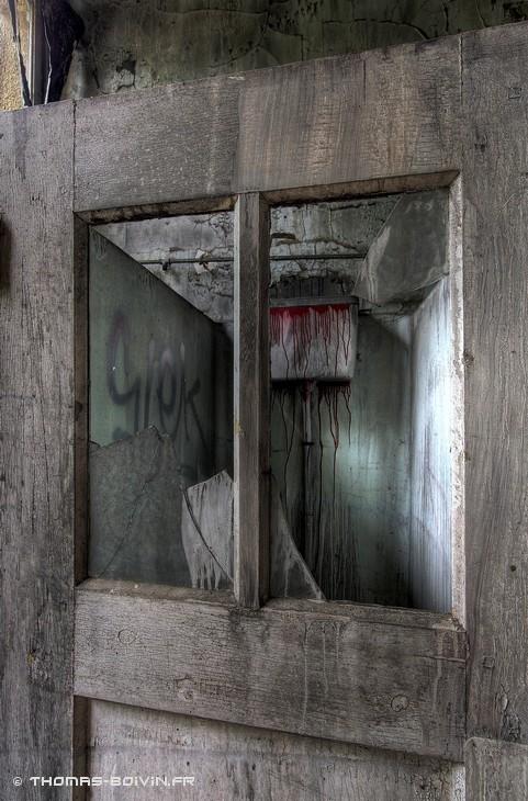 sanatorium-du-vexin-by-t-boivin-69.jpg