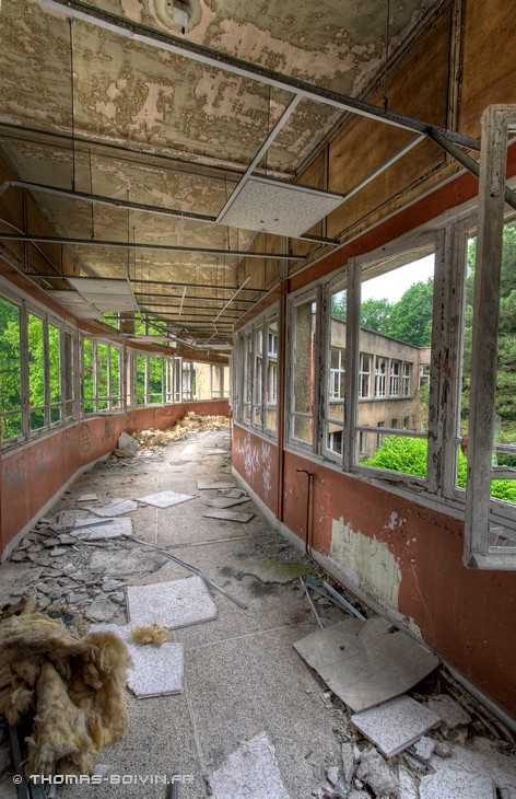 sanatorium-du-vexin-by-t-boivin-74.jpg