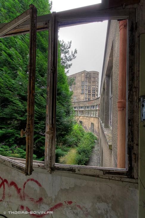 sanatorium-du-vexin-by-t-boivin-75.jpg