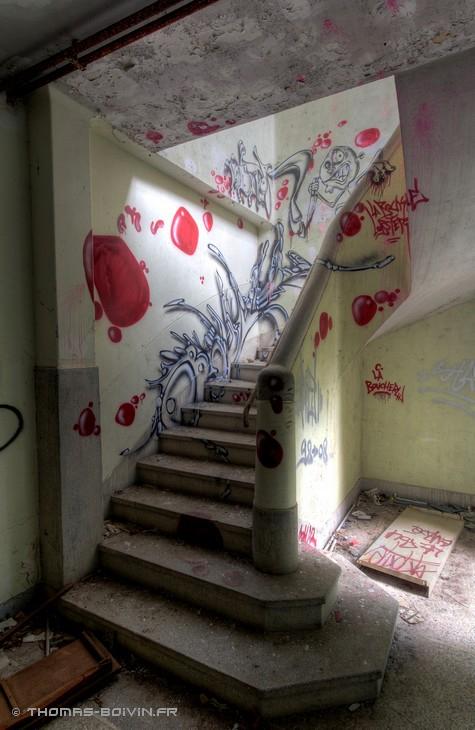 sanatorium-du-vexin-by-t-boivin-76.jpg