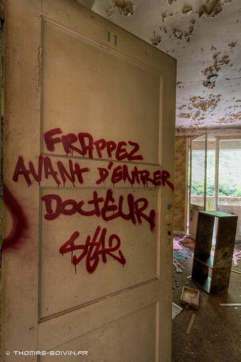 sanatorium-du-vexin-by-t-boivin-77.jpg
