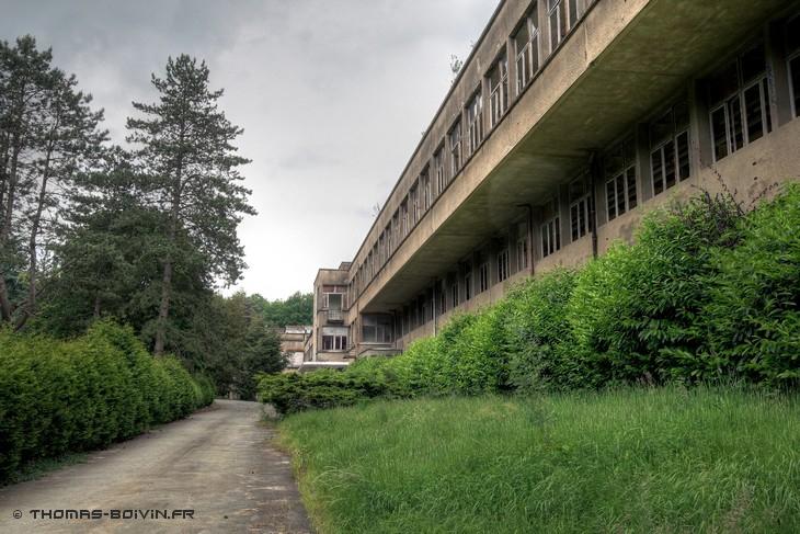 sanatorium-du-vexin-by-t-boivin-80.jpg