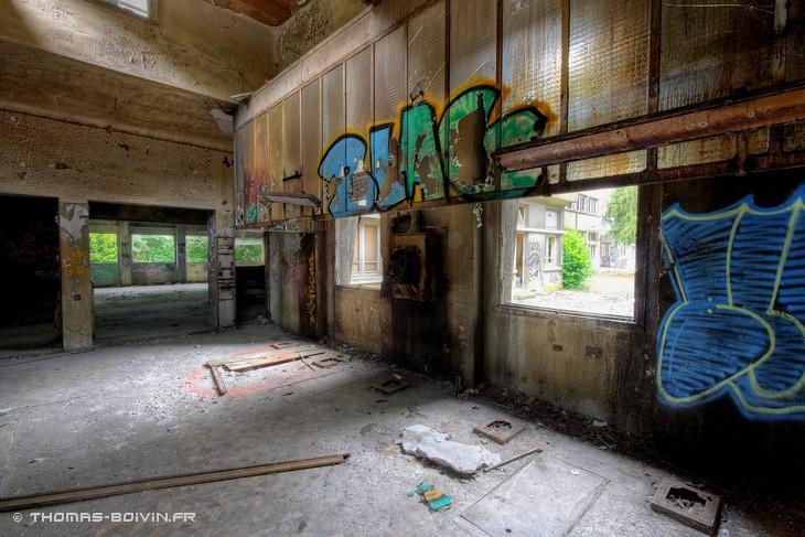 sanatorium-du-vexin-by-t-boivin-81.jpg