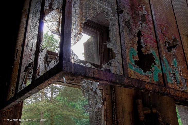 sanatorium-du-vexin-by-t-boivin-82.jpg