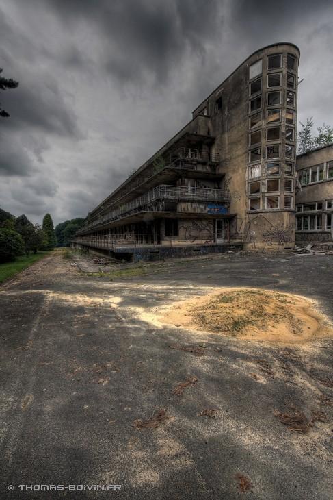 sanatorium-du-vexin-by-t-boivin-83.jpg