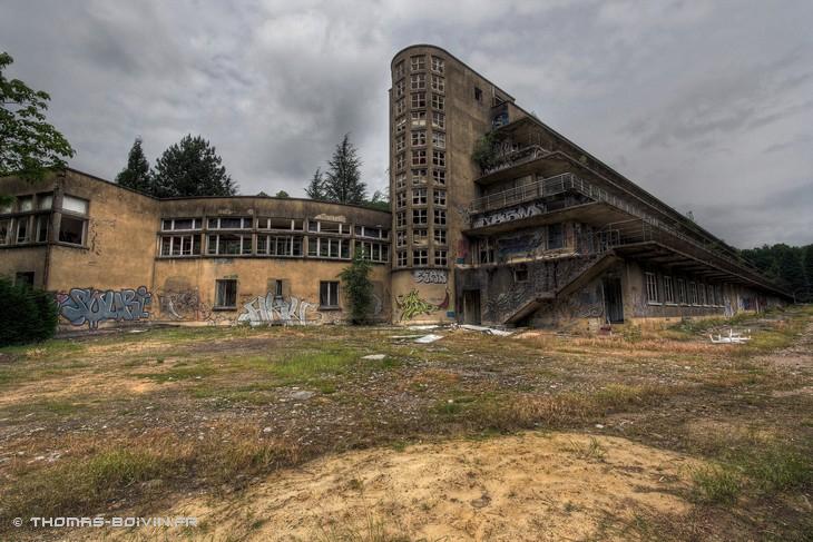 sanatorium-du-vexin-by-t-boivin-85.jpg