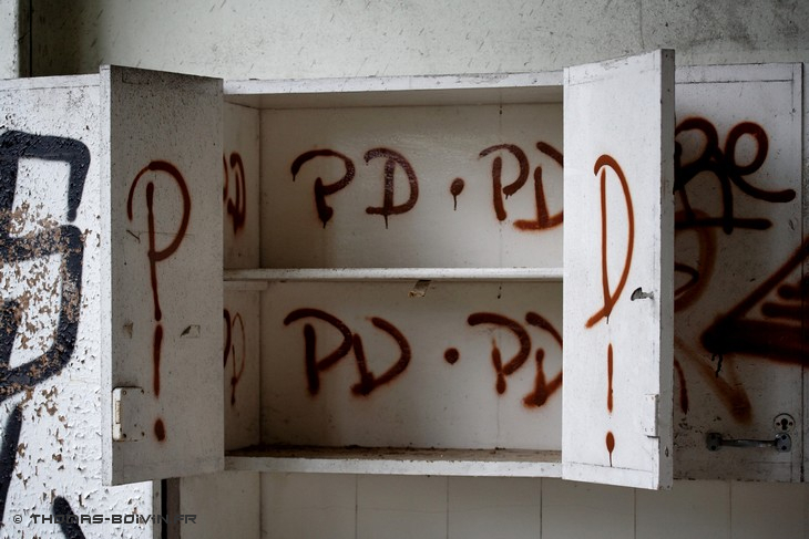 sanatorium-du-vexin-by-t-boivin-86.jpg