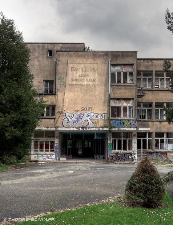 sanatorium-du-vexin-by-t-boivin.jpg