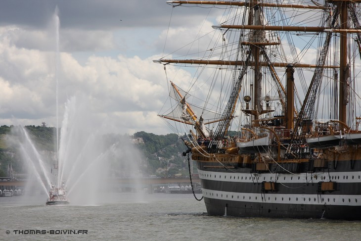 armada-de-rouen-by-tboivin-12.jpg