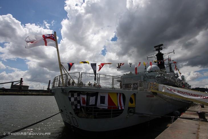 armada-de-rouen-by-tboivin-2.jpg