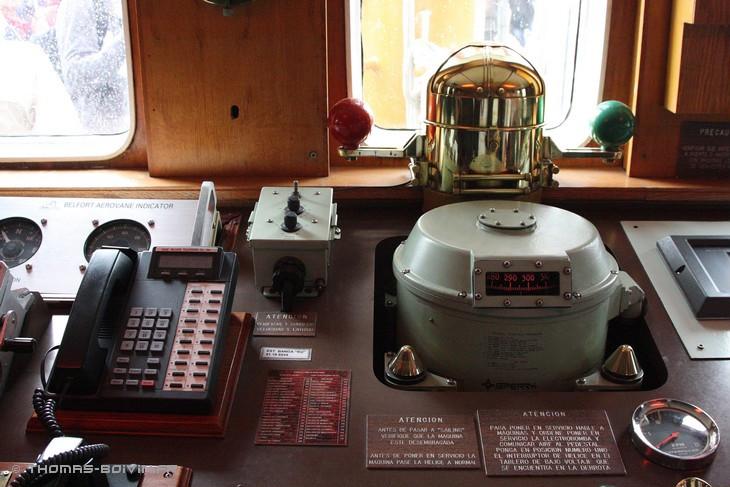 armada-de-rouen-j10-by-tboivin-17.jpg