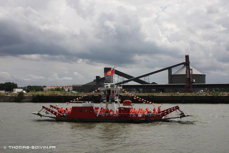 armada-de-rouen-j10-by-tboivin-22.jpg