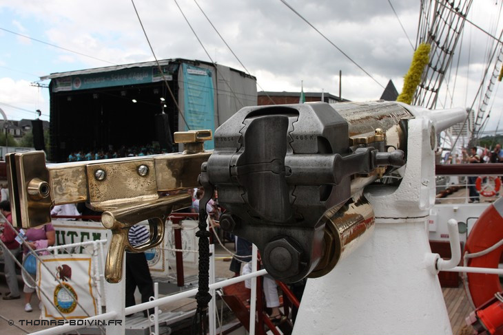 armada-de-rouen-j10-by-tboivin-33.jpg