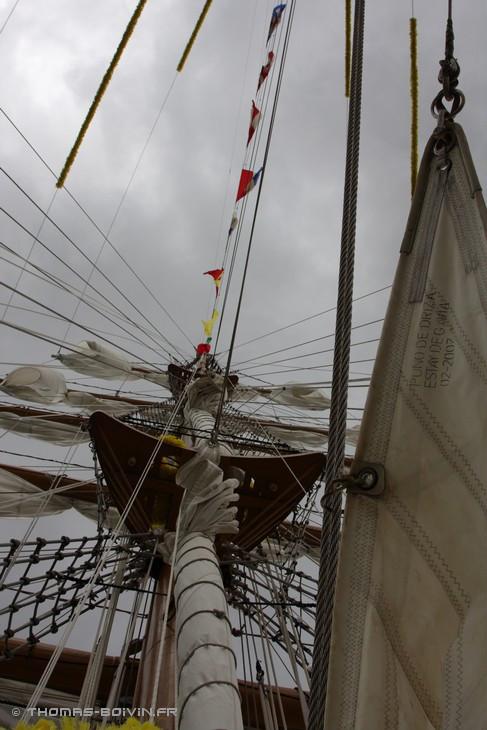 armada-de-rouen-j10-by-tboivin-36.jpg