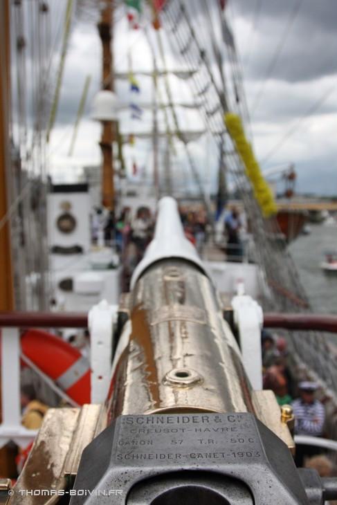 armada-de-rouen-j10-by-tboivin-4.jpg