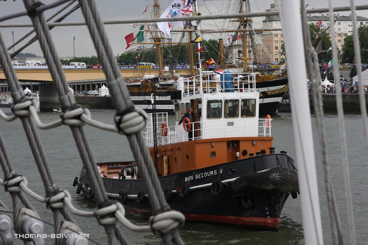 armada-de-rouen-j10-by-tboivin-67.jpg
