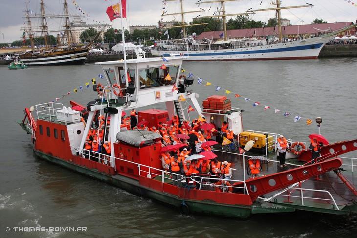 armada-de-rouen-j10-by-tboivin-68.jpg