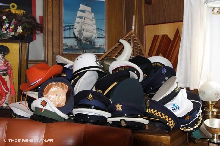armada-de-rouen-j11-by-tboivin-1.jpg