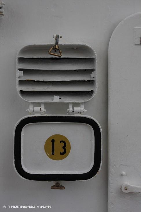 armada-de-rouen-j11-by-tboivin-18.jpg