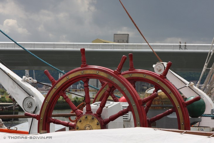 armada-de-rouen-j11-by-tboivin-21.jpg