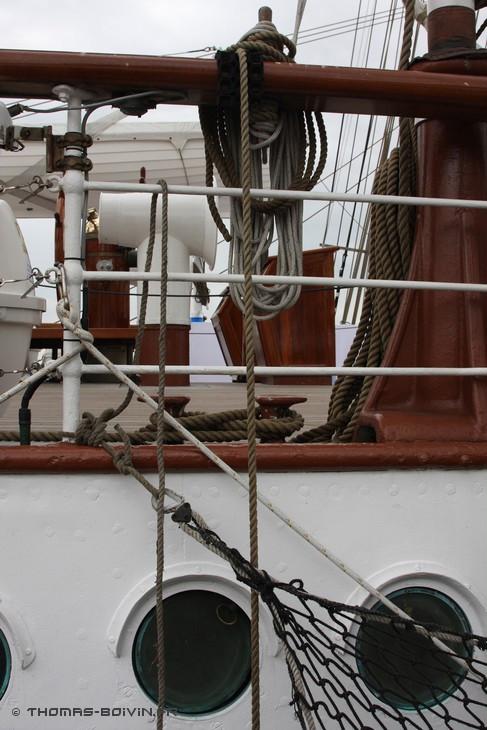 armada-de-rouen-j11-by-tboivin-29.jpg
